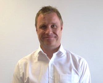 Cavalier announces new Director in our London office.